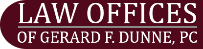 Law Offices of Gerard F. Dunne, PC